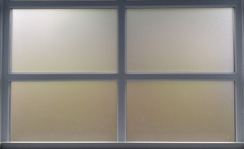 frosted-window-film-eco-tinting