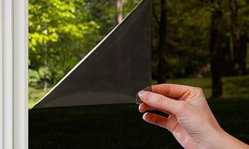 window film installers johannesburg