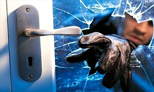 security film and safety film